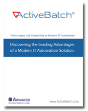 Leading-Advantages-of-Modern-Automation-guide