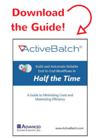 build-and-automate-workflows-in-half-the-time