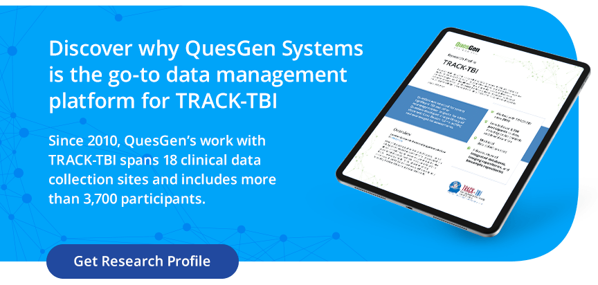 QuesGen-Track-TBI-Research-Profile