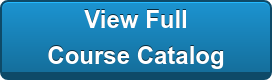 View Full  Course Catalog