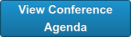 View Conference Agenda