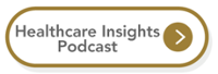 Healthcare Insights Podcast