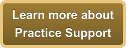 Learn more about  Practice Support