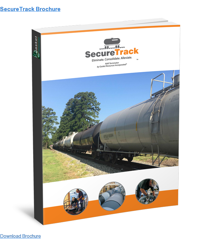 SecureTrack Brochure Download Brochure