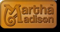 Buy Martha Now