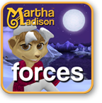 Martha Madison Forces