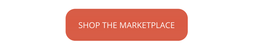 Shop the Marketplace for your school