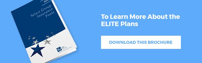 Elite Plan AGA Benefit Solutions