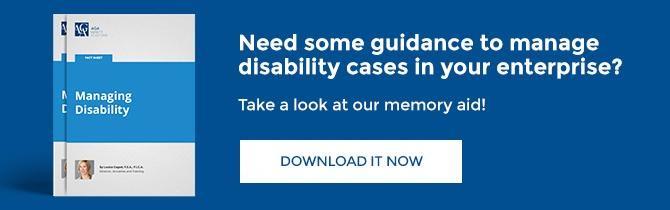 managing-disability