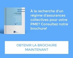 brochure-atout-2-25