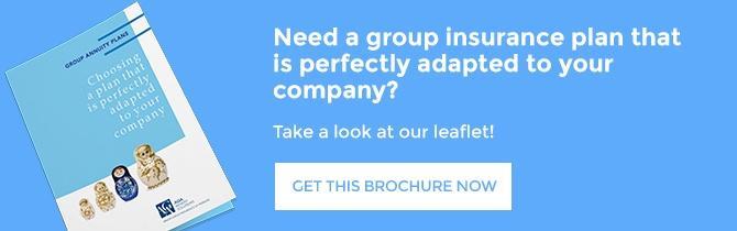 group-annuity
