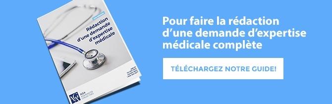 rediger-demande-expertise-medicale-aga