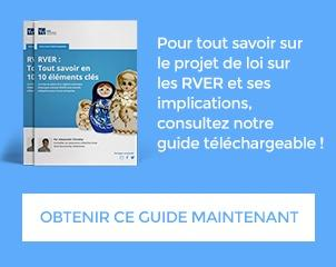 guide-rver