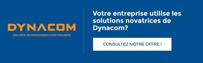 offre-clients-dynacom