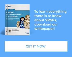 whitepaper-vrsp