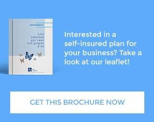 leaflet-self-insurance