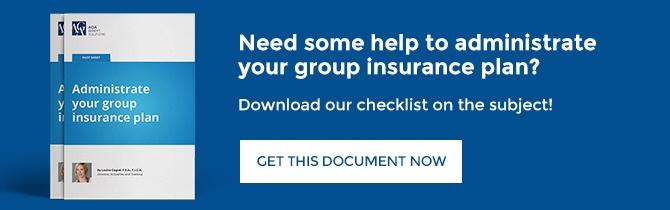 fact-sheet-group-insurance-plan-management