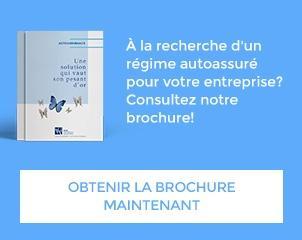 brochure-autoassurance