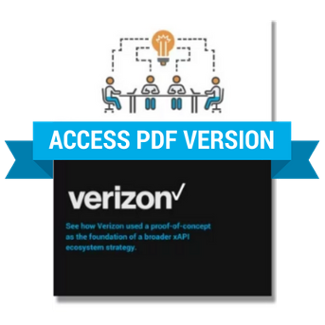 Access the PDF version of the Verizon xAPI case study