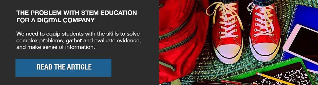 http://blog.springthrough.com/the-problem-with-stem-education-for-a-digital-company