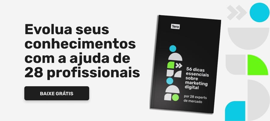 ebook dicas de marketing 2