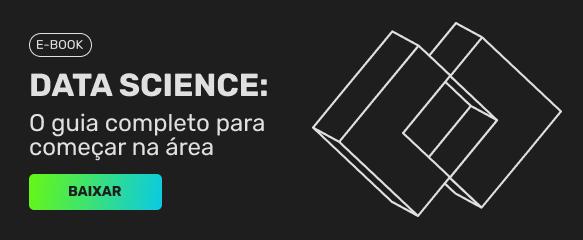data-science-ebook-guia
