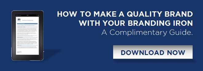 Download How to Make a Quality Brand