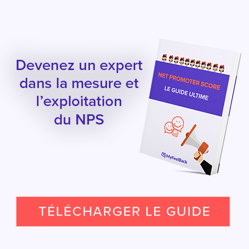 Télécharger guide NPS