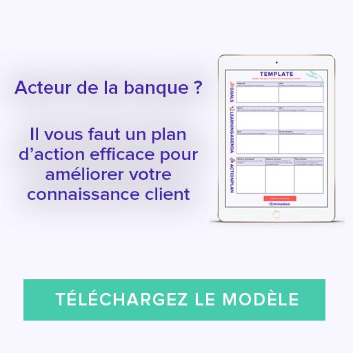 telecharge-modele-secteur-banque
