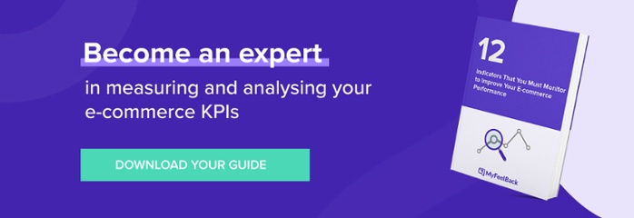 download my free ecommerce kpis guide
