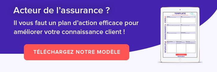 telecharger-ressource