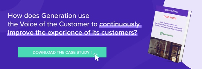 Download Generation case study