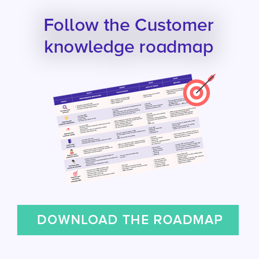 download-roadmap