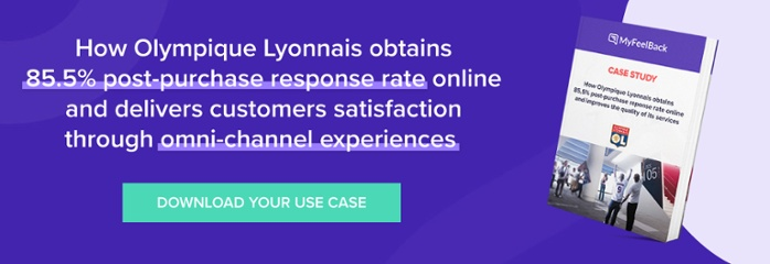 download the case study Olympique Lyonnais