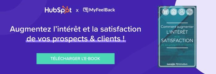 Télécharger le Ebook intérêt et satisfaction audience