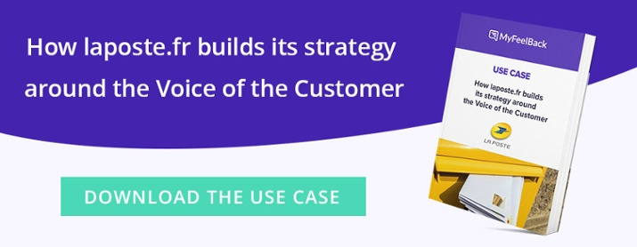 download the use case