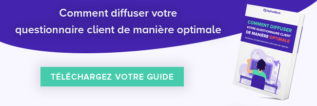 telechargez-le-guide
