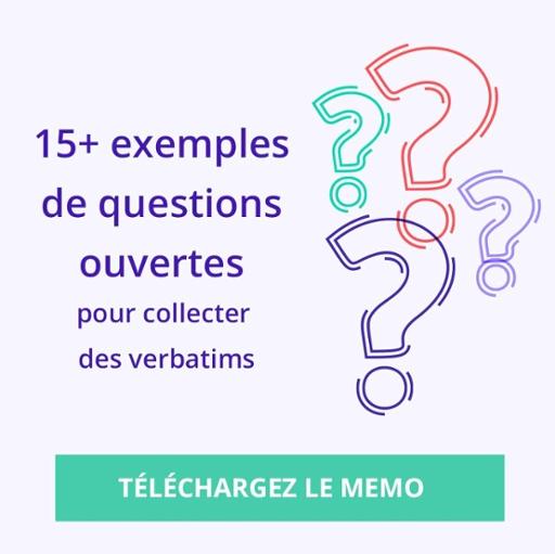Téléchargez les questions