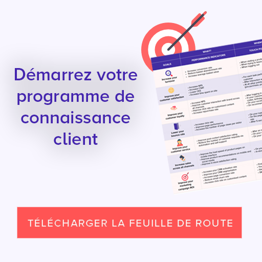 telecharger-feuille-de-route