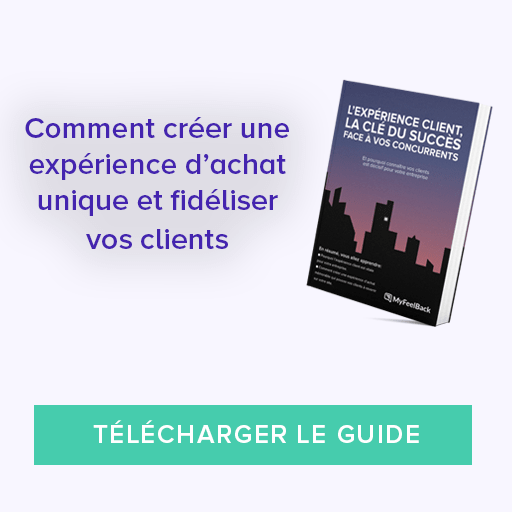 telecharger-guide-experience-client