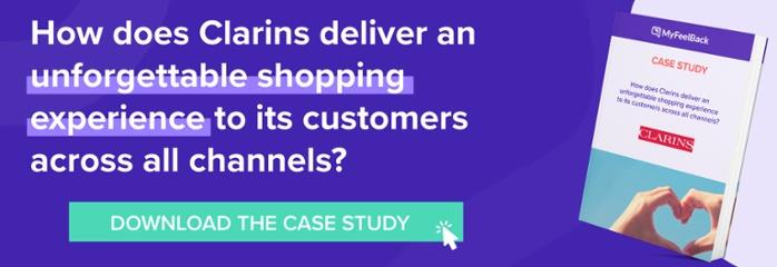 Download Clarins case study