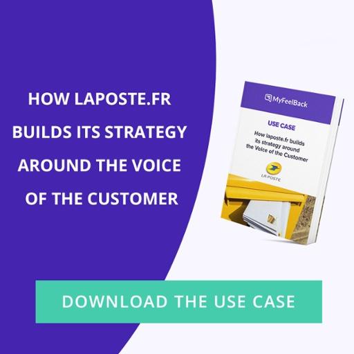 download the use case La Poste