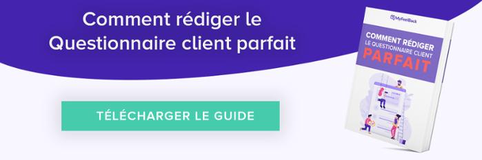 rediger-questionnaire-client-parfait