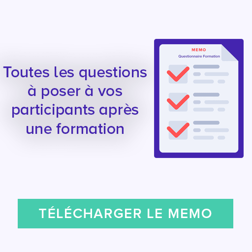 telecharger-memo-formation