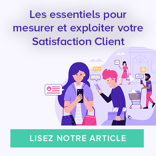 Lisez-article-sat-client