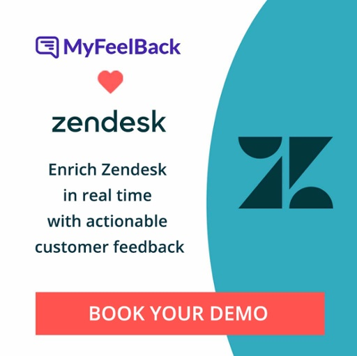 Book your demo