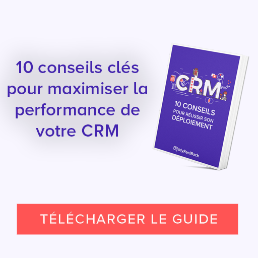 telecharger-CRM