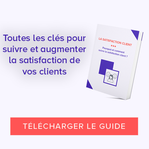 telecharger-guide-satisfaction-client