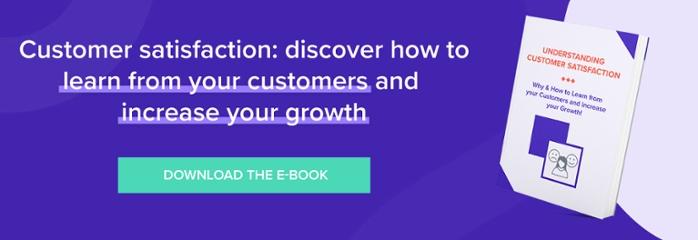 download the customer satisfaction ebook