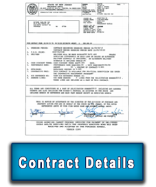 NetQ Multimedia Contract Details